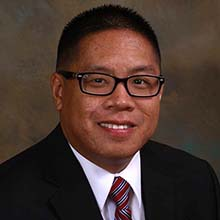 Timothy H. Mui, MD - Flemington, NJ
