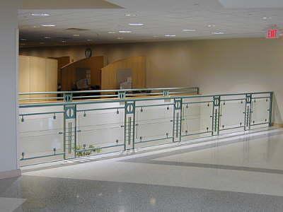 Precision Glass & Mirror - Riverside, CA