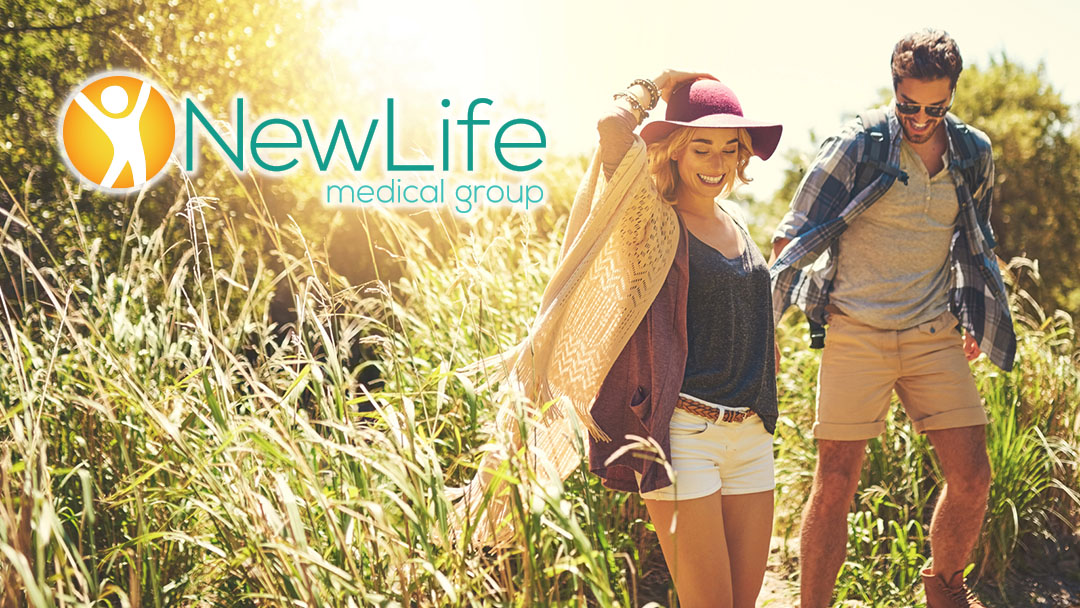 New Life Medical Group - Brentwood, TN