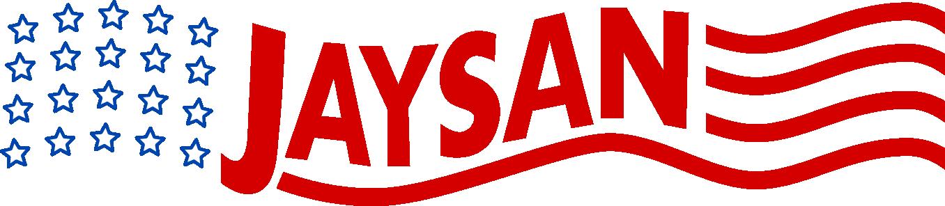 JaySan Gas Service, Inc.