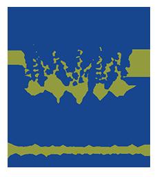 Northridge Apartments Rochester Hills Mi Review