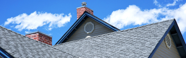 Over The Top Roofing - Hannibal, NY