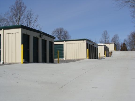 Gray Storage Solutions   Johnson City, TN 37615   (423)742 7322 |  ShowMeLocal.com