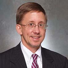 Michael Sisack, MD - Flemington, NJ