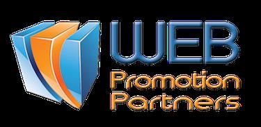 Web Promotion Partners