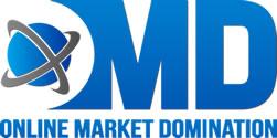 Online Market Domination