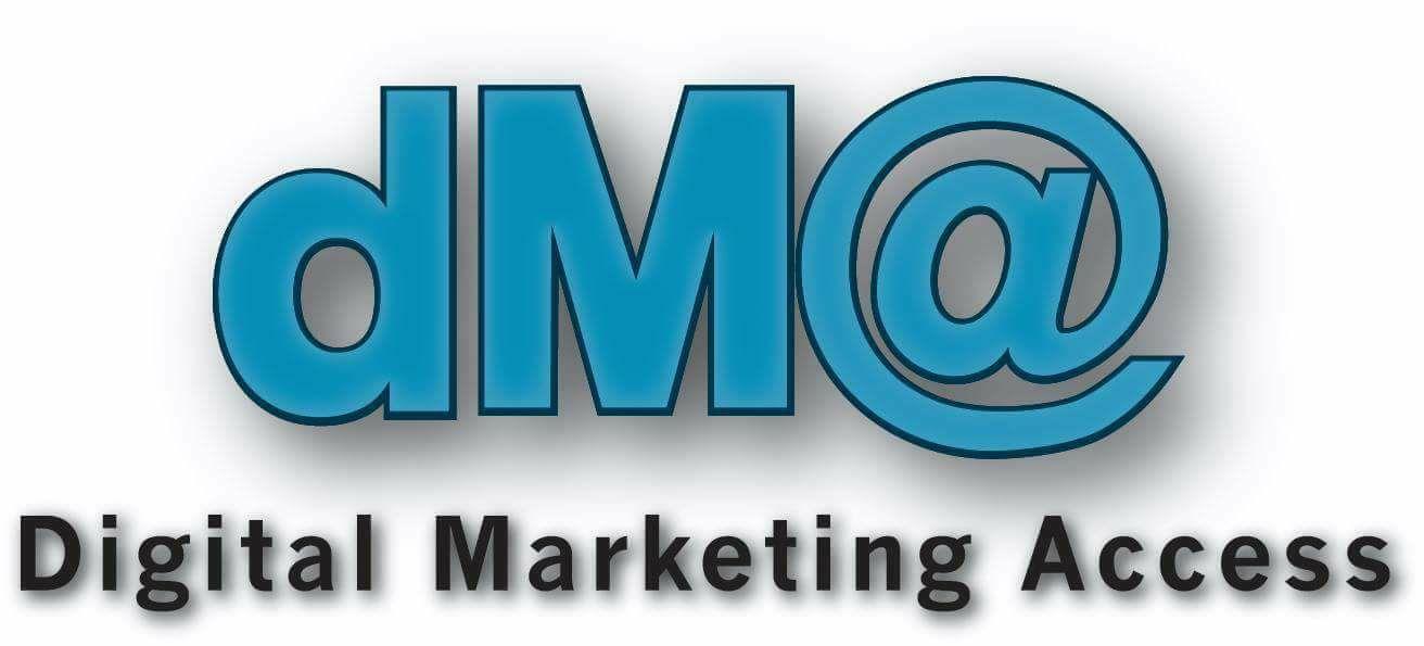 Digital Marketing Access, L.L.C.