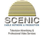 scenicproductions