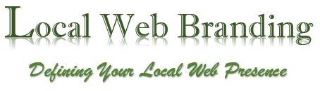 Local Web Branding