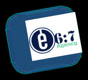 E67 Agency, LLC