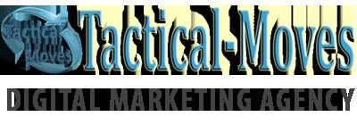 Tactical Moves Inc