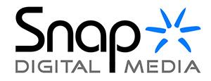 Snap Digital Media, LLC