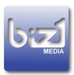 Biz 1 Media
