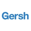 The Gersh Agency