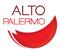Alto Palermo | Hall del 1° Subsuelo Beruti y Cnel. Díaz