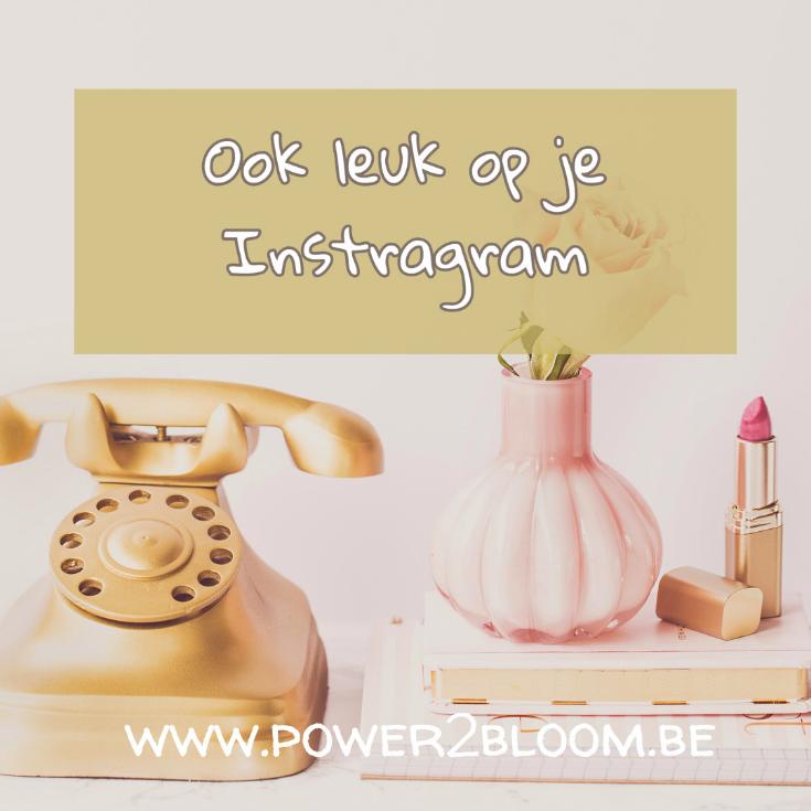 een-plaatje-voor-instagram
