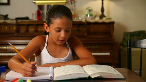 1815