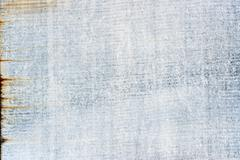 highly detailed grey textured grunge background stone