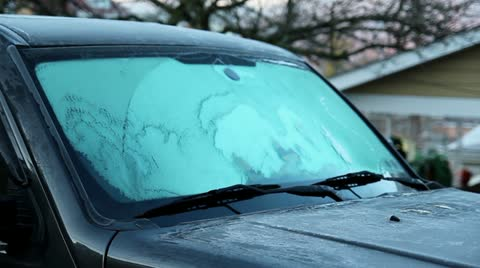 2801
