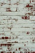 a brickwall texture background