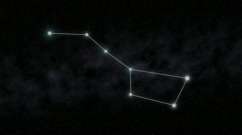 2880