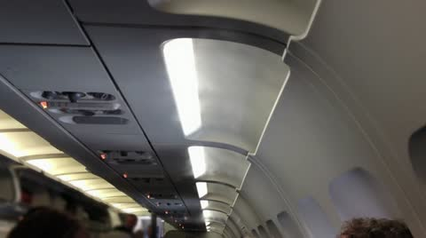 2884