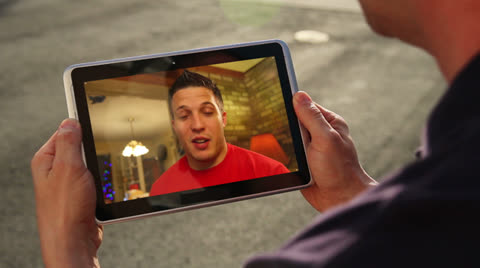 3217