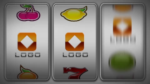 Really cool - Las Vegas slot machine casino win prize logo revealing animation Works with any logo ! and any slot result graphics!!! Full HD 1080p, 1920x1080, resizable. AE CS5.5 (works with higher versions) Sound and Instruction included.  Have a look at my other After FX Templates: [binicons]485676 h 100 icon[/binicons] [binicons]541656 h 100 icon[/binicons]