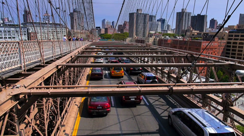 3435