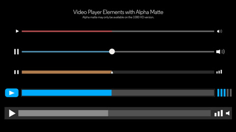 3641