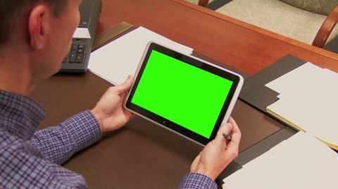 3781