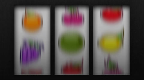 Really cool - Las Vegas slot machine casino win prize logo revealing animation Works with any logo and text! and any slot result graphics!!! Full HD 1080p, 1920x1080, resizable. AE CS5.5 (works with higher versions) Sound and Instruction included.  Have a look at my other After FX Templates: [binicons]485676 h 100 icon[/binicons] [binicons]541656 h 100 icon[/binicons]