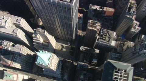 Skyscrapers,