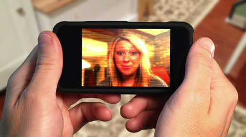 4136