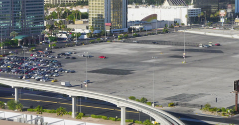 4182