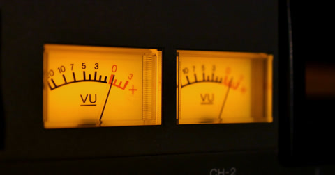 4263