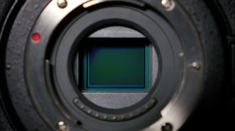4282