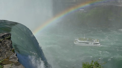 4487
