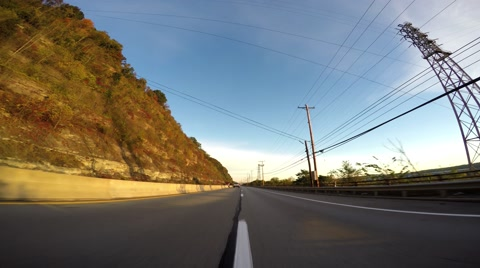 5127