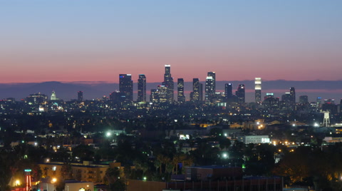 5493
