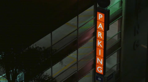 5518
