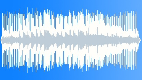 Available in 6 versions: Full - 2:31; Short - 1:54; Short 2 - 1:16; Short 3 - 0:40; Loop - 0:35; 20 sec - 0:20; Calm n Gentle Acoustic Inspirational is a playful & positive background music track. It features harmonics and piano intro, emotional acoustic guitars, grand piano, soft orchestra, bells, celesta and soft drums. Perfect for films or tv, ads, motivational presentations, inspiring videos, team building exercises. 107BPM, E.  Please let me know if you have any questions. Thanks.