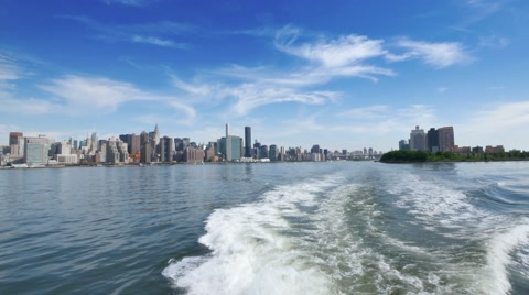 6042