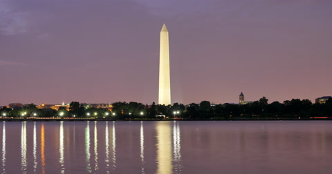 6067