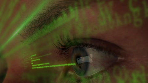 Futuristic Hologram: [binicons]1083203 h 200 icon[/binicons]  Use SMART PHONE Bin: [binicons]729984 h 100 icon[/binicons]  MY BEST HAPPY & MOTIVATIONAL SONGS : [binicons]729737 h 100 icon[/binicons]  Female Developer with Futuristic Code Hologram Hud. Hi-tech Concept