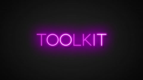 An awesome neon glow text effect toolkit.  A package of 7 different color glows. each can be animated or not. All in 3D with shadow. Simple to place on any background, can be used separately as a title or lower third or as an intro like in my animation.  Works with any texts Full HD 1080p, 1920x1080, resizable. AE CS5.5 (works with higher versions) Audio is not included Audio download instruction is in help file. Instruction included.