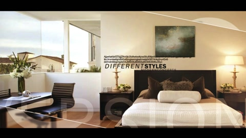 Homes_Spot The pictures are not included in the project. - No plugin - All made in After Effects - Editable with After Effects   CS5.5... - 1920×1080 Full HD resolution - Works with any frame rate - 22 Text Placeholders - 10 Image/Video Placeholders - Duration  0:40 - Font:  FreesiaUPC -Music link:  https://www.pond5.com/stock-music/33191634/inspirational-piano-arpeggios-2-magical.html