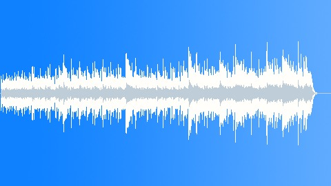 This positive track has a great uplifting and joyful mood. It is perfect for corporate and business presentations, advertisements, commercials, news broadcasts, podcasts and TV and radio shows.