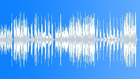 Orchestral, Light Tension, Comedic Tension, Lounge, playful, tip-toe, exploration, surprise, I can catch you, sneaky, light, positive, confident, stealth, hidden treasure, comical, uplifting, mysterious, Vibraphone/Xylophone, Piano, Bass, Woodwinds, Strings, Percussion - BPM is 76 - Slow tempo feel - Full    Version