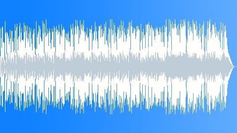 Medium tempo light rock. Emotive and sincere, Positive and heartwarming.